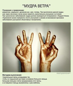 mydra3