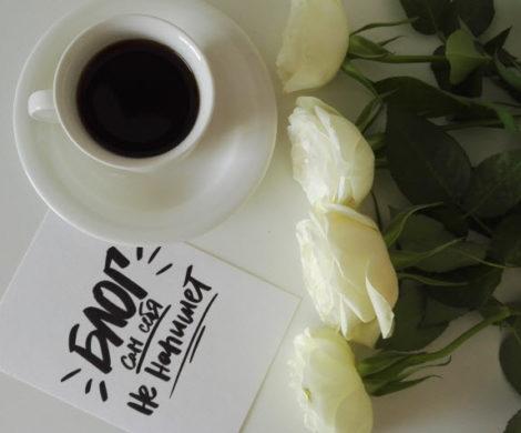 Блог Елены Аникушиной Влюбленная в жизнь
