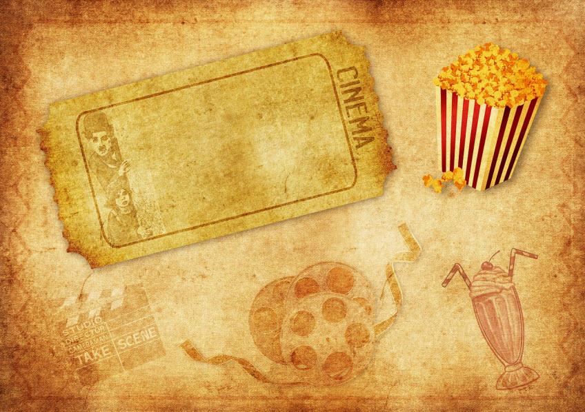 Фильмы о мечте