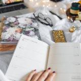 Итоги февраля в годовом проекте блога
