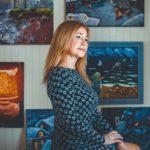 Елена Куннас: «Психотерапия — витамины для Души»